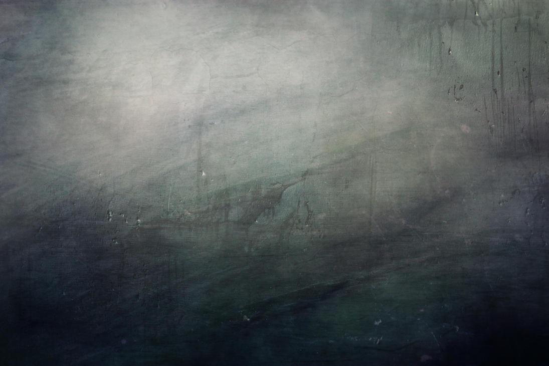 Texture 401 by Sirius-sdz on DeviantArt
