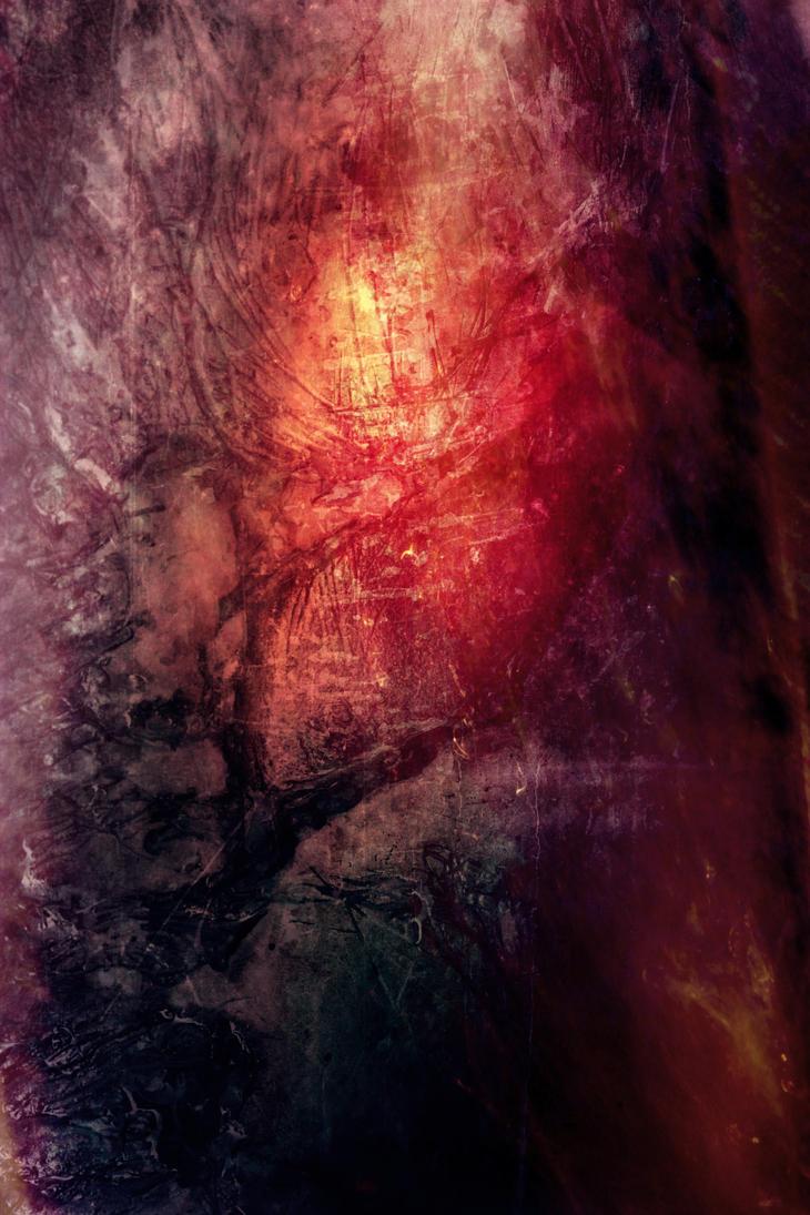 Texture 403 by Sirius-sdz