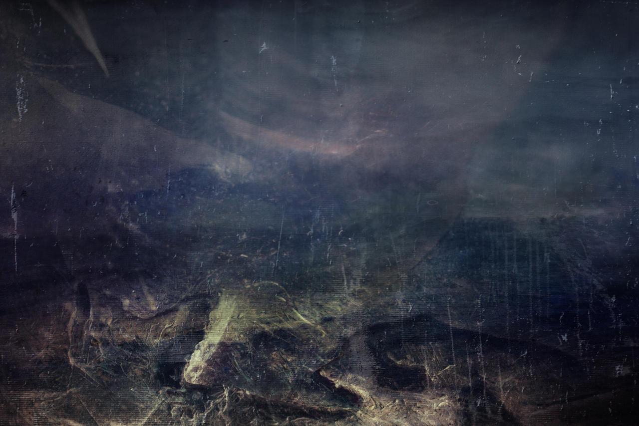 Texture 405 by Sirius-sdz