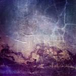 Texture 407 by Sirius-sdz