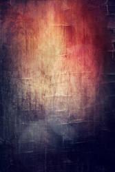 Texture 408 by Sirius-sdz