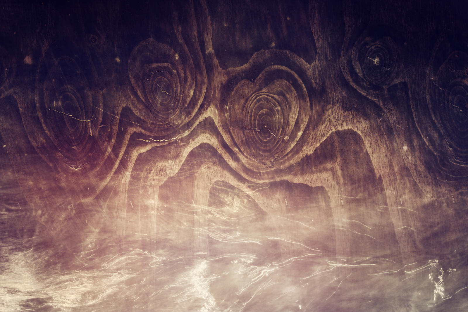 Texture 409 by Sirius-sdz