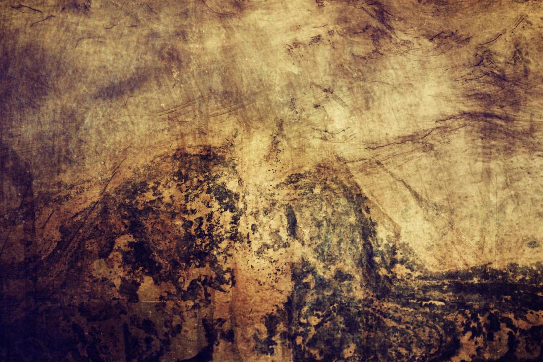 Texture 412 by Sirius-sdz