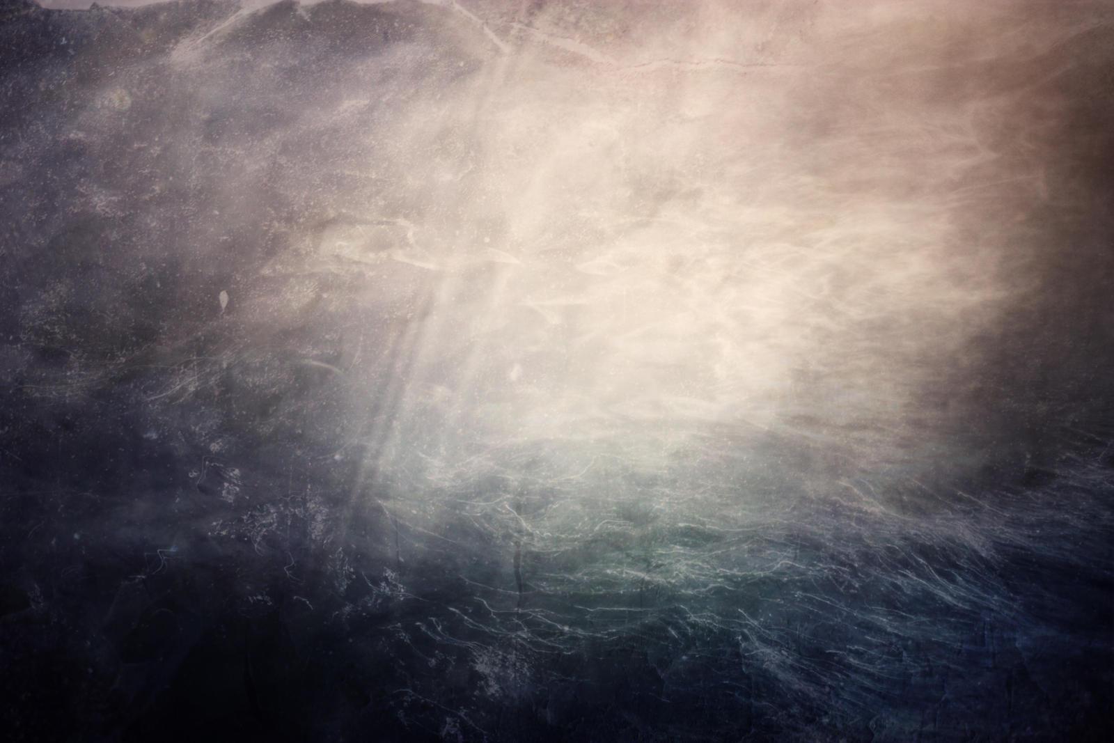 Texture 413 by Sirius-sdz