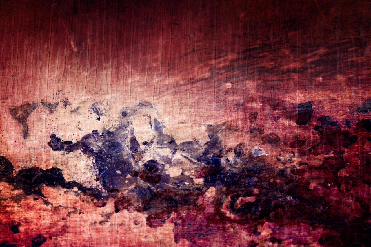Texture 414 by Sirius-sdz
