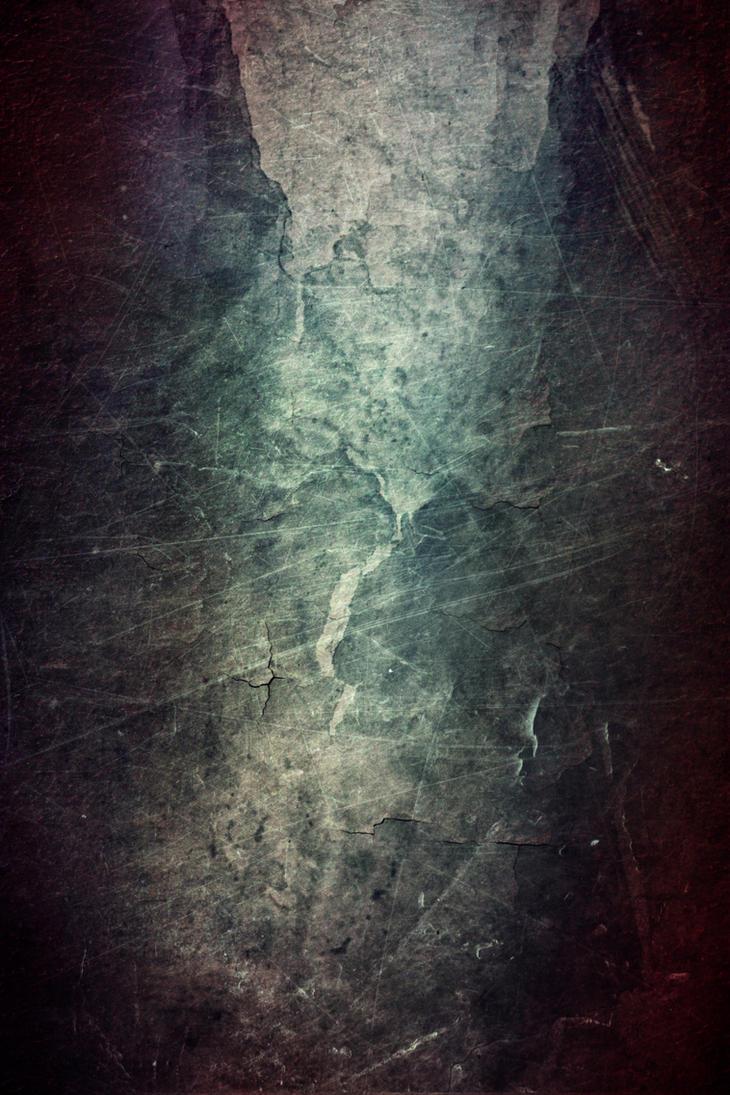 Texture 416 by Sirius-sdz
