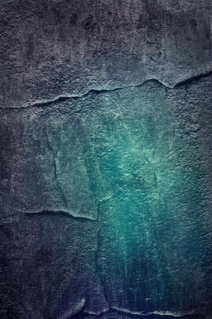 Texture 419 by Sirius-sdz