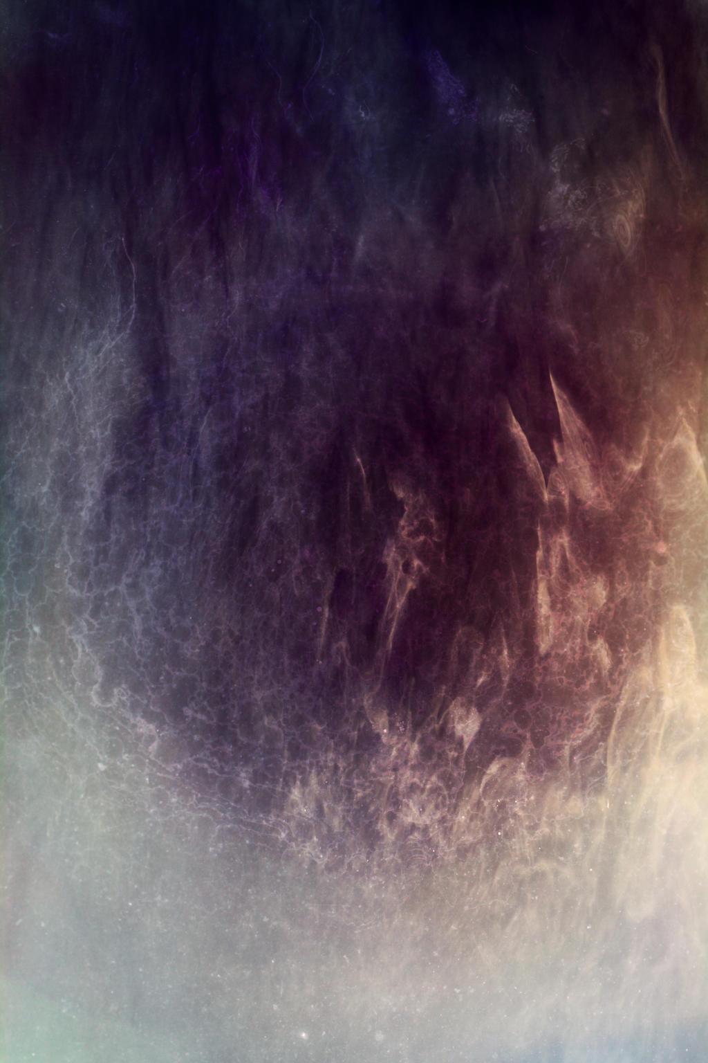 Texture 421 by Sirius-sdz
