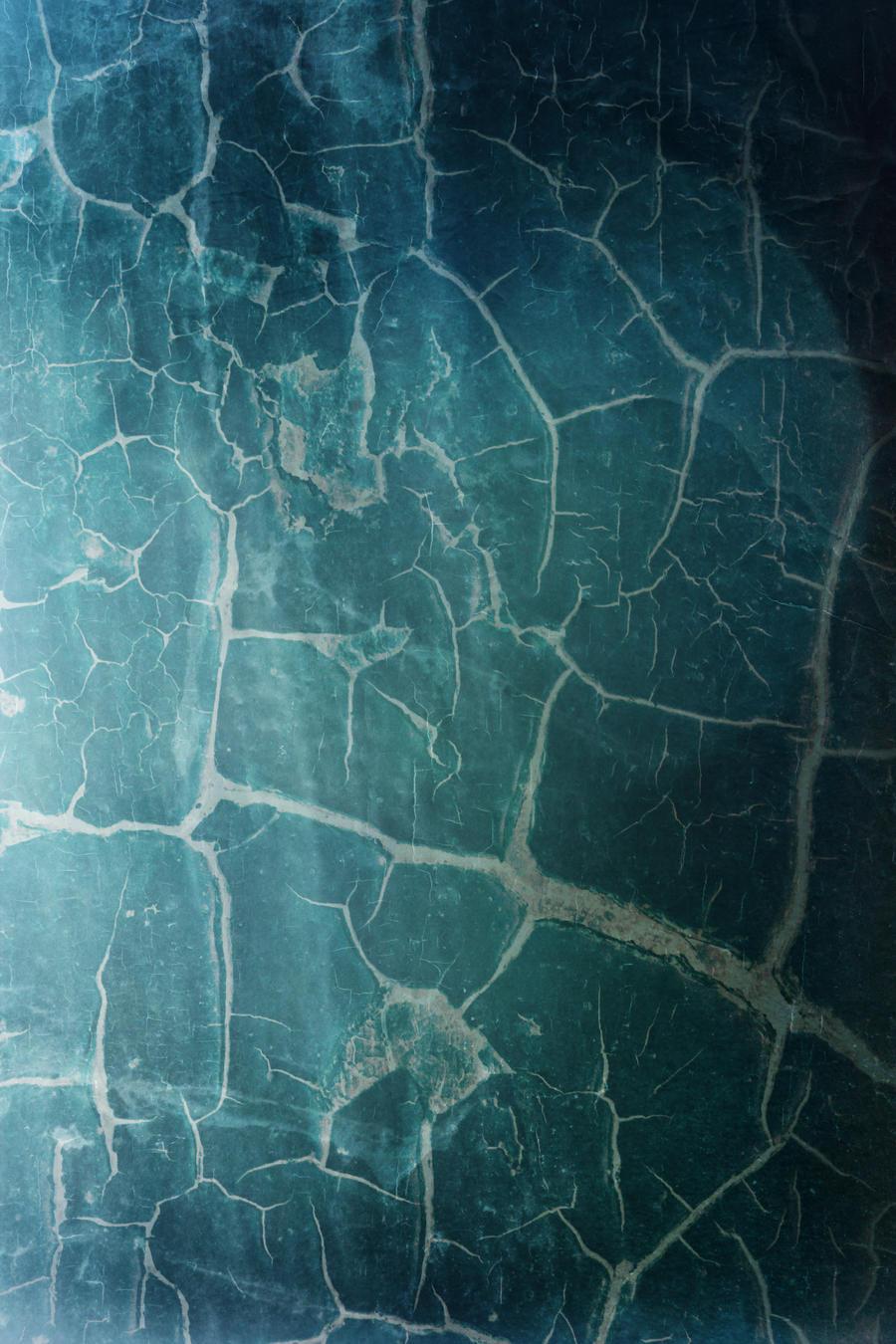 Texture 426 by Sirius-sdz