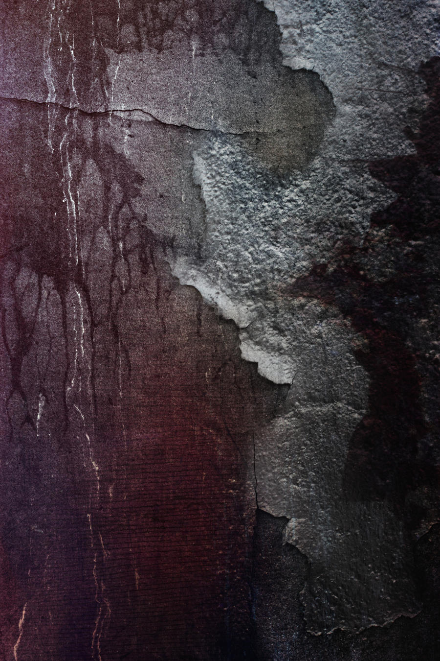 Texture 428 by Sirius-sdz