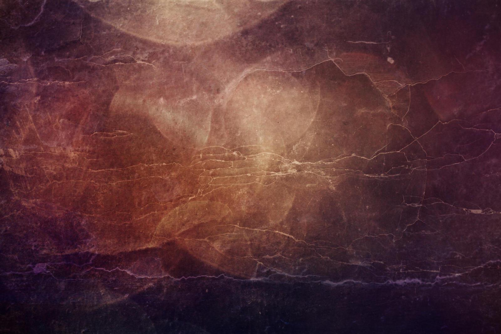 Texture 431 by Sirius-sdz