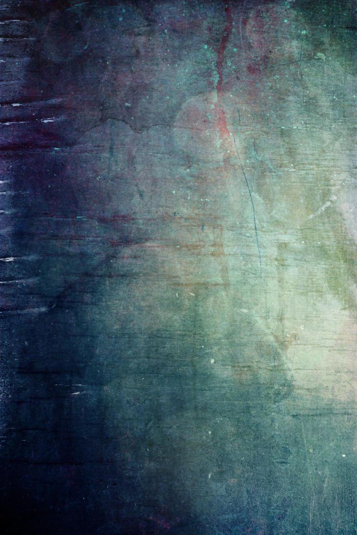 Texture 432 by Sirius-sdz