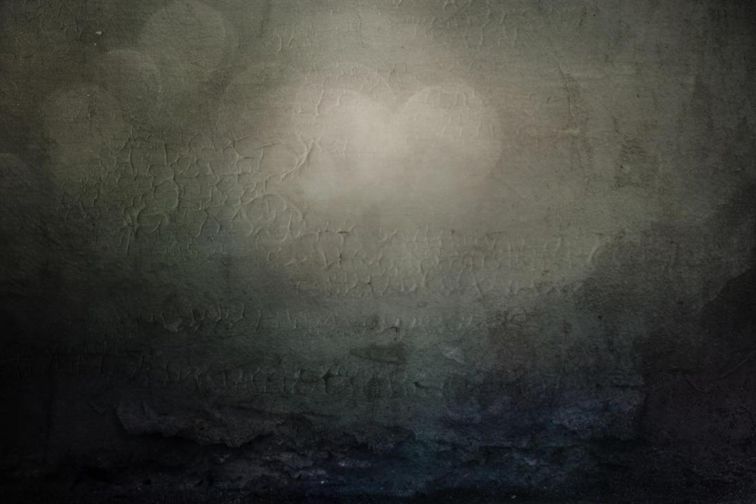 Texture 434 by Sirius-sdz