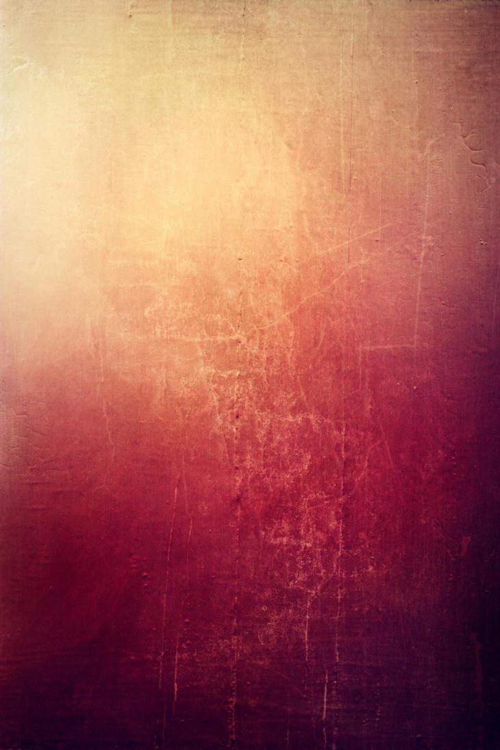 Texture 441 by Sirius-sdz