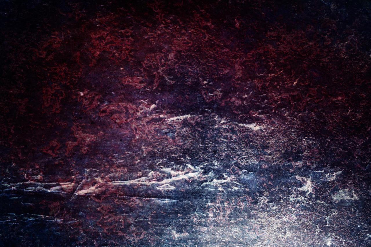 Texture 445 by Sirius-sdz