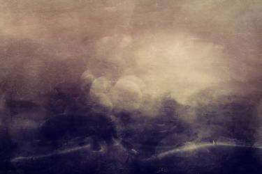 Texture 460 by Sirius-sdz
