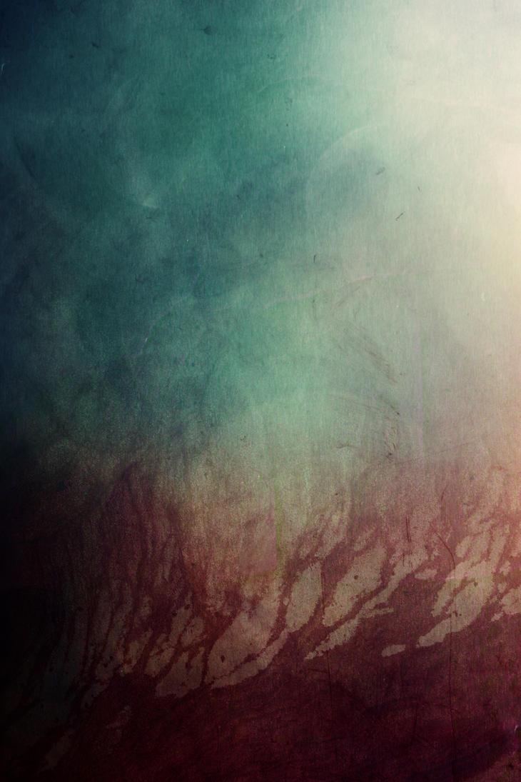 Texture 461 by Sirius-sdz