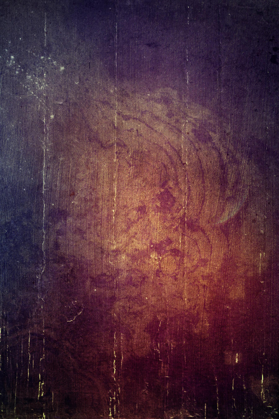 Texture 459 by Sirius-sdz