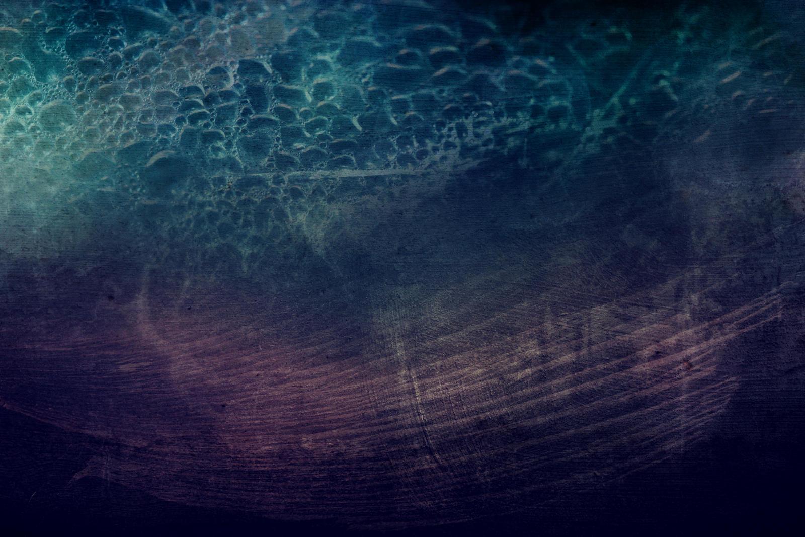 Whale texture - photo#5