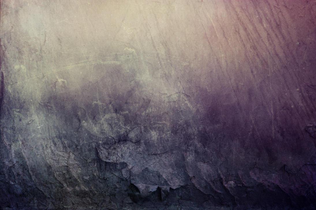 Texture 466 by Sirius-sdz