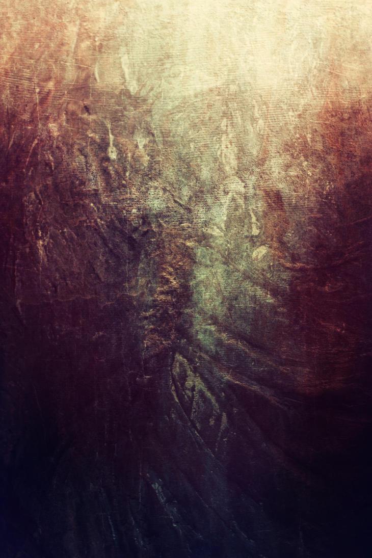 Texture 467 by Sirius-sdz