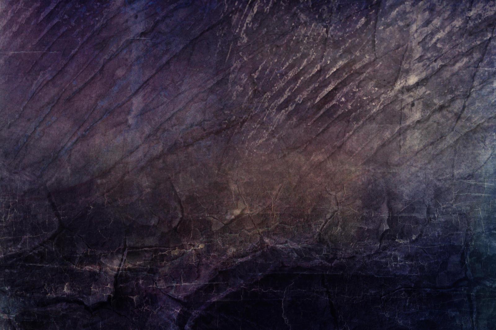Texture 465 by Sirius-sdz