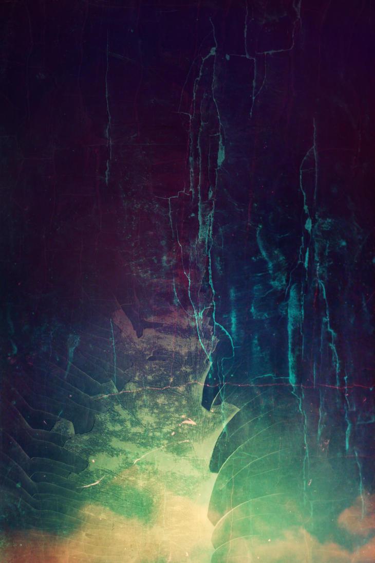 Texture 468 by Sirius-sdz
