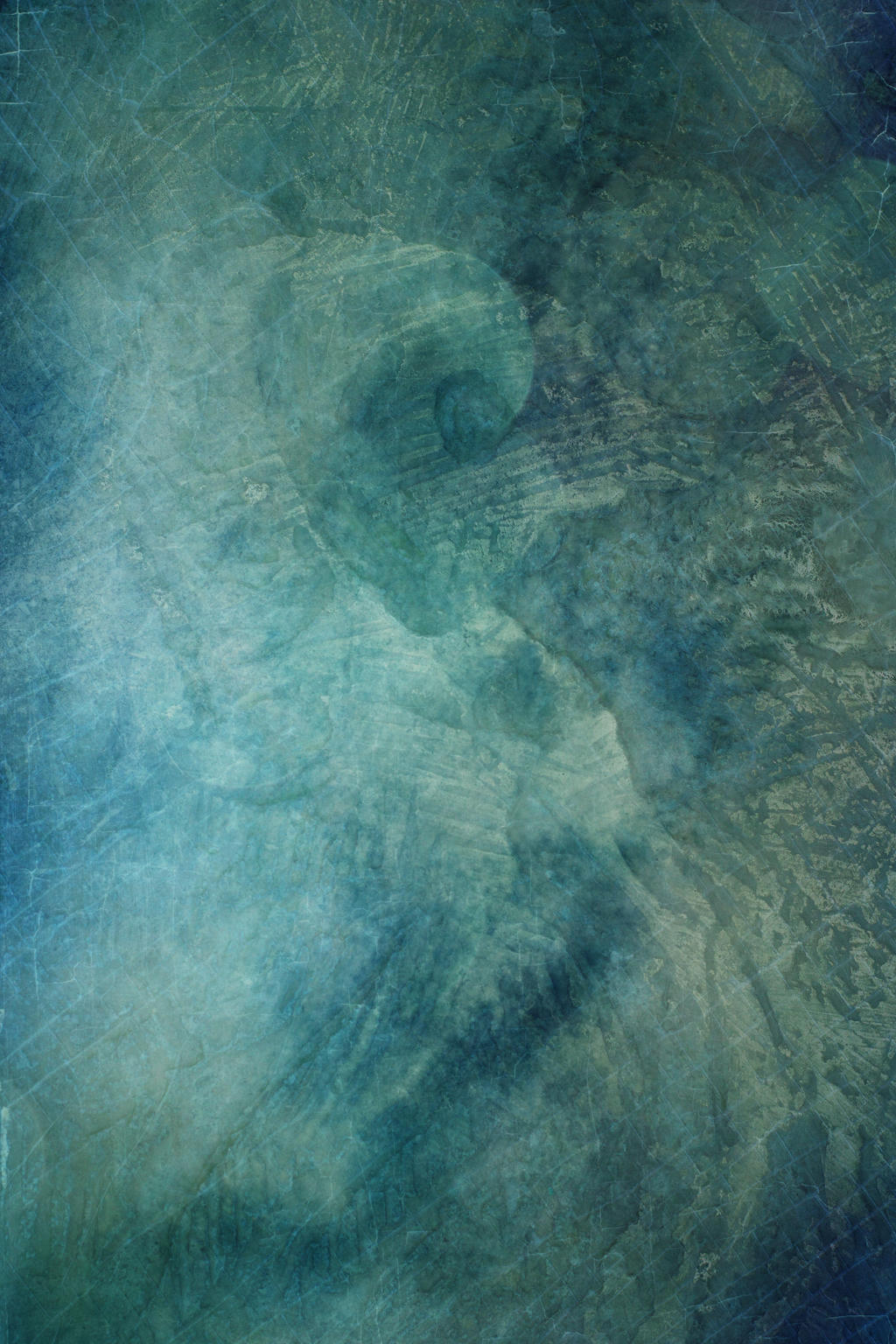 Texture 469 by Sirius-sdz
