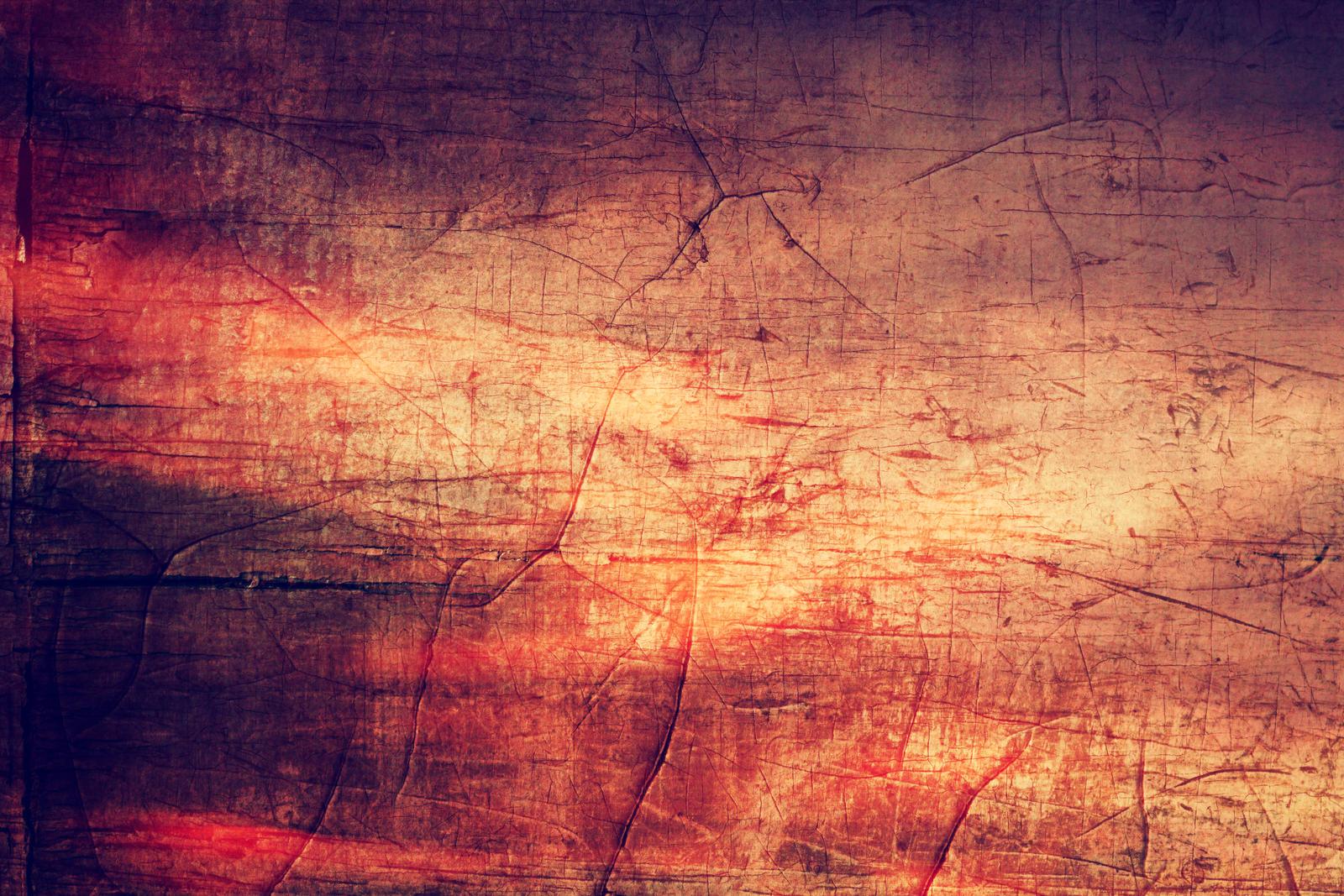 Texture 473 by Sirius-sdz
