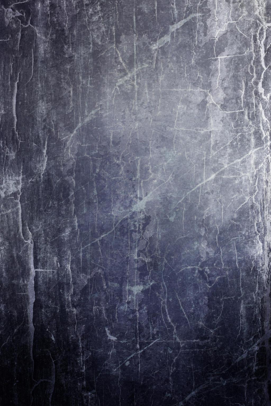 Texture 497 by Sirius-sdz