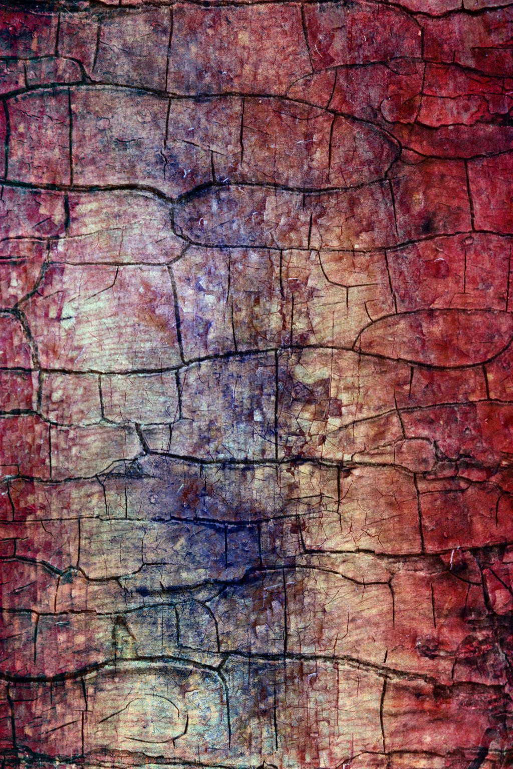 Texture 502 by Sirius-sdz