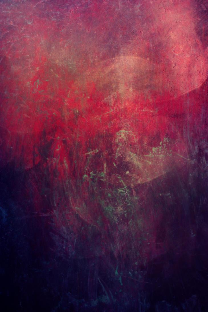 Texture 521 by Sirius-sdz