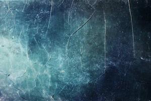 Texture 526 by Sirius-sdz