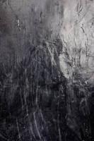Texture 530 by Sirius-sdz