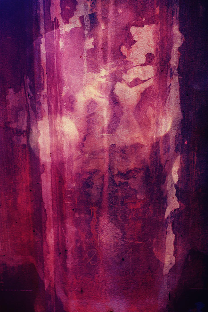 Texture 529 by Sirius-sdz