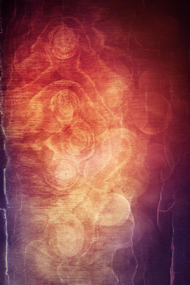 Texture 533 by Sirius-sdz