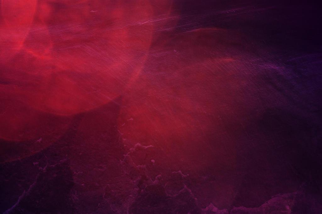 Texture 535 by Sirius-sdz