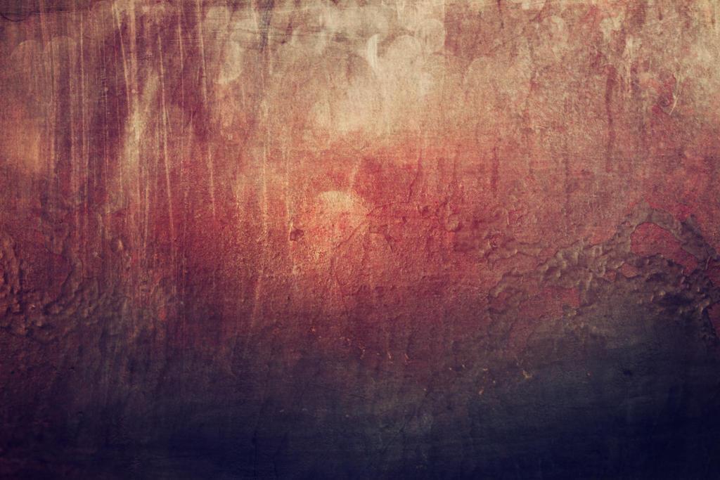 Texture 542 by Sirius-sdz