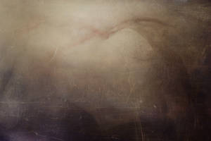 Texture 548 by Sirius-sdz
