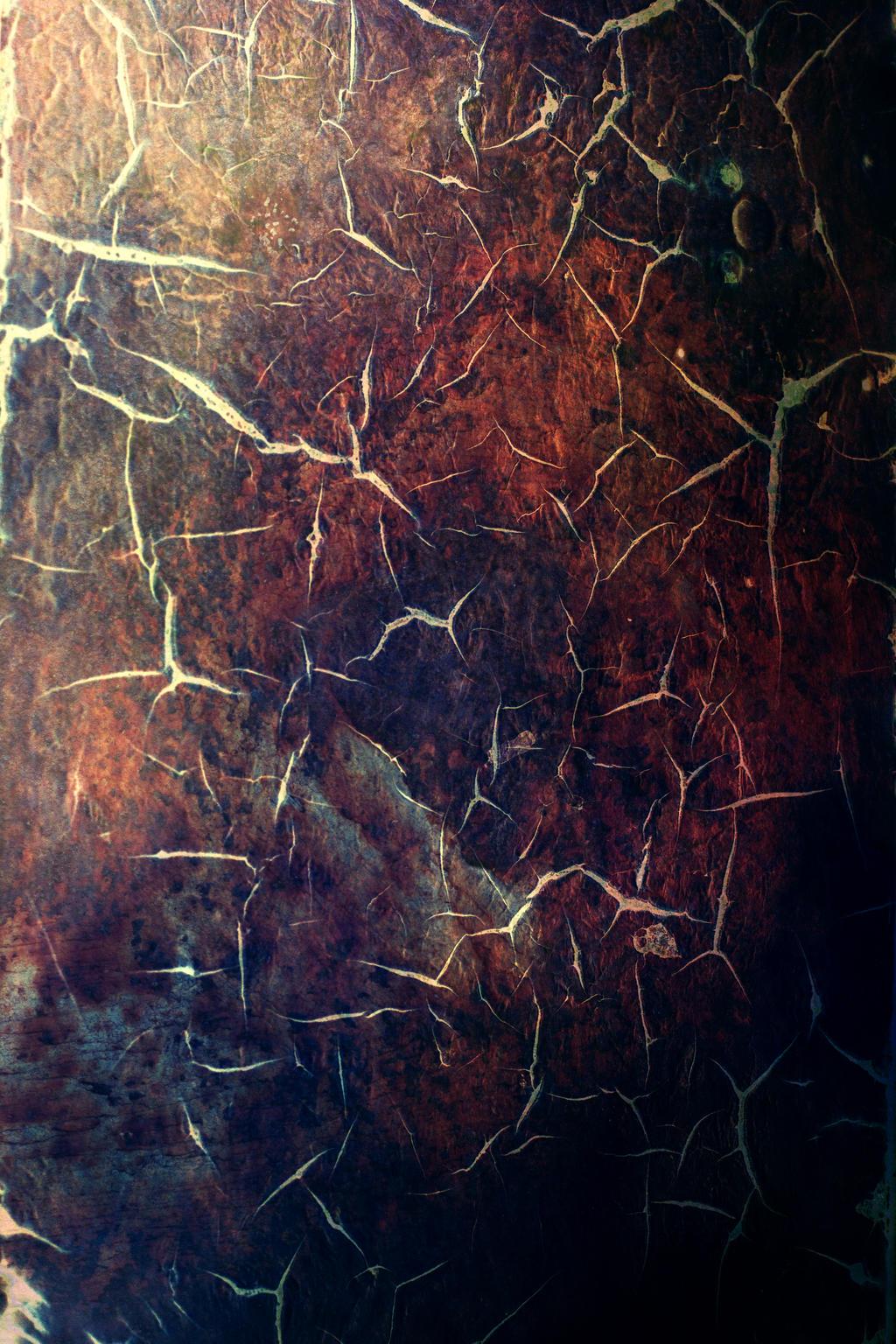 Texture 560 by Sirius-sdz