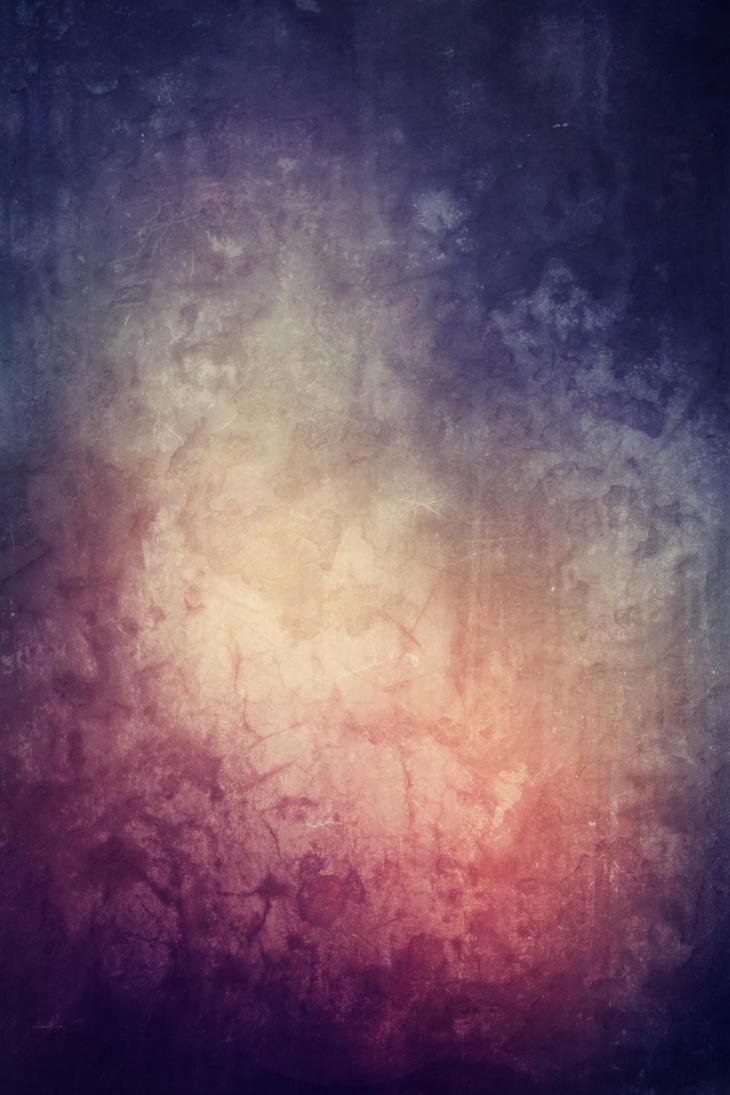 Texture 564 by Sirius-sdz