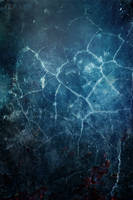Texture 569 by Sirius-sdz