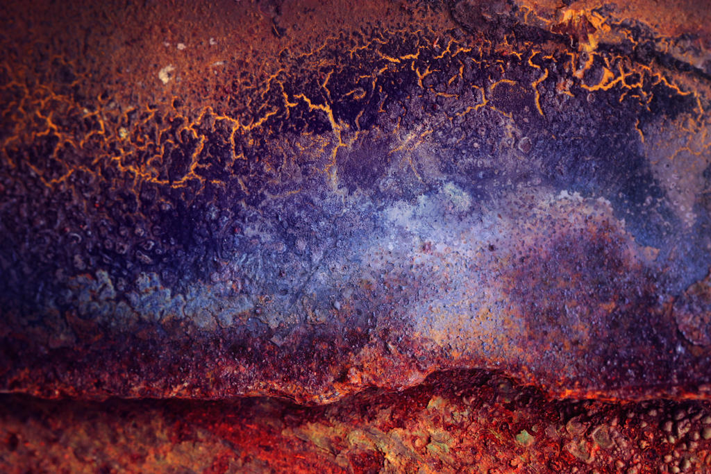 Texture 575 by Sirius-sdz