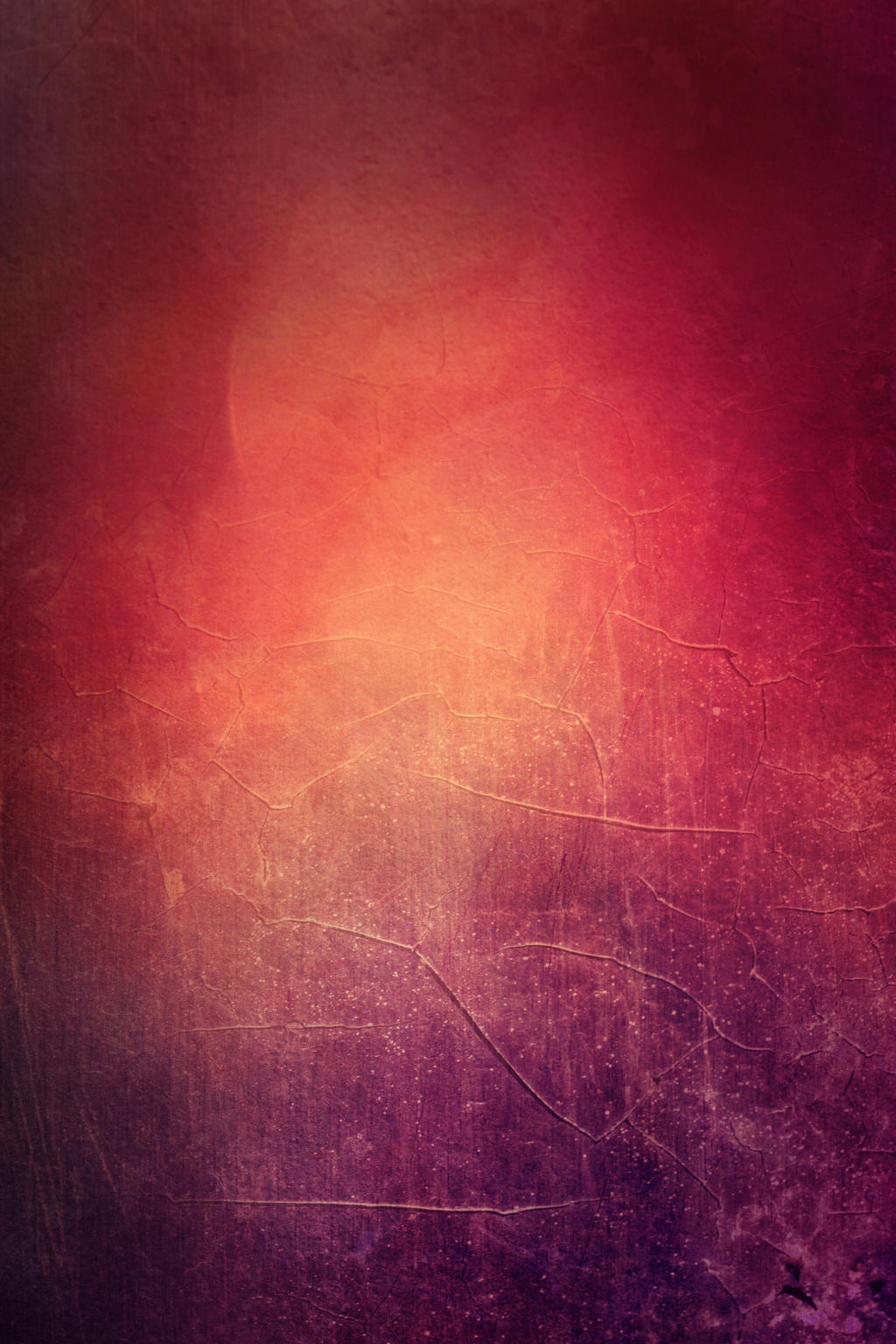 Texture 579 by Sirius-sdz