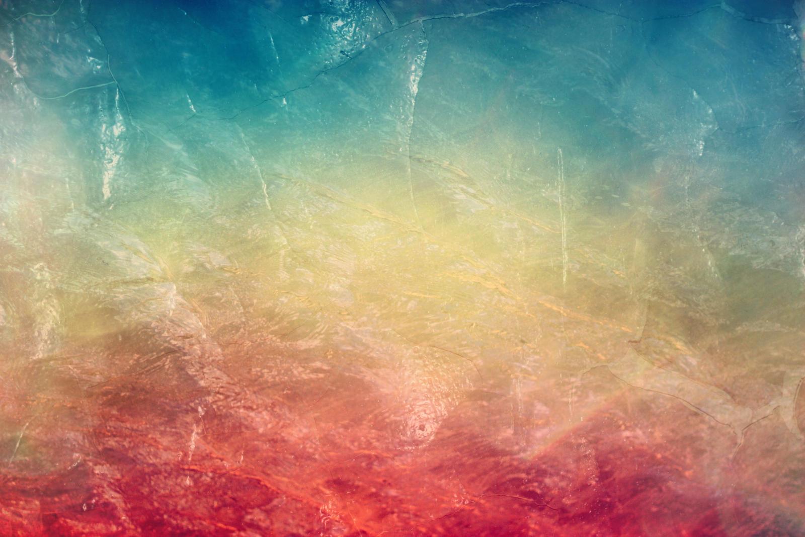 Texture 581 by Sirius-sdz