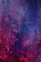 Texture 595 by Sirius-sdz