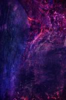 Texture 596 by Sirius-sdz