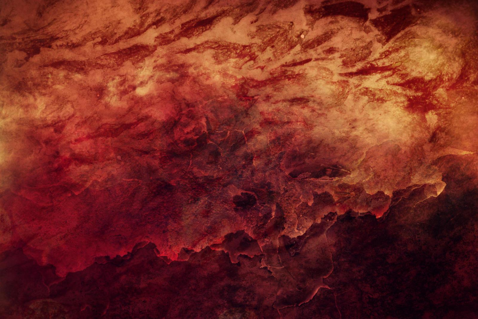 Texture 599 by Sirius-sdz