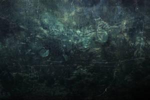 Texture 609 by Sirius-sdz