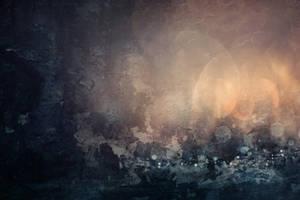Texture 615 by Sirius-sdz